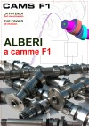Preview camme - CAMS F1