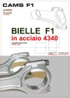 Preview bielle - CAMS F1